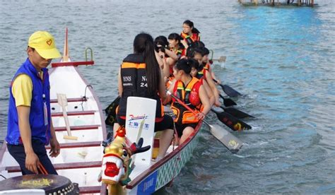 Dragon Boat Racing Requirements by Paddle Dragon Boat Idbf22 Buy Paddle Dragon Boat