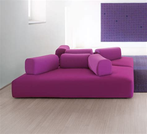 designer cusions colorful couches home designing