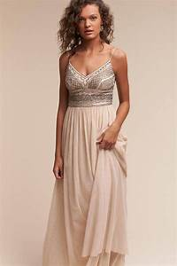 1000 images about fashion dresses on pinterest open With anthropologie wedding guest dresses