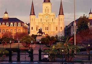 new orleans honeymoon packages book romantic new orleans With new orleans honeymoon packages