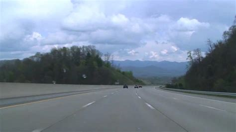 mountains   tennessee north carolina