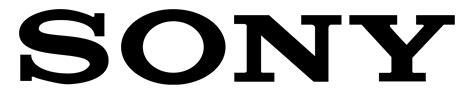 Sony Logojpg « Logos Of Brands