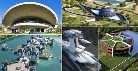 famous celebrity mansions     jealous