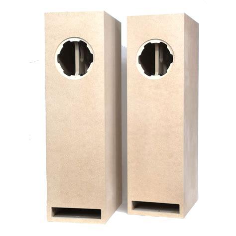 pensil  diy speaker kit kjf audio