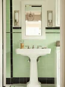 green bathroom tile ideas how to use green in bathroom designs