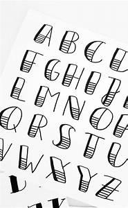 top 10 ideen und inspiration zum thema alphabet