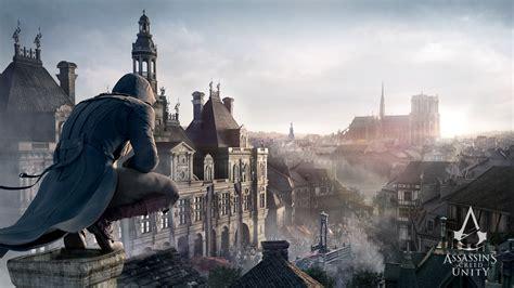 Assassin S Creed Revelations Wallpaper Assassins Creed Wallpapers High Quality Pixelstalk Net