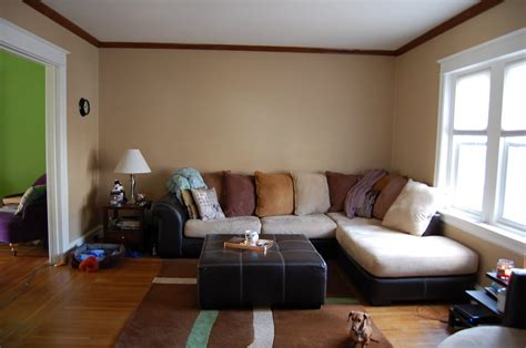 Living Room Help Needed