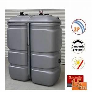 Cuve Fuel Double Paroi : r glementation cuve fuel double paroi ~ Melissatoandfro.com Idées de Décoration