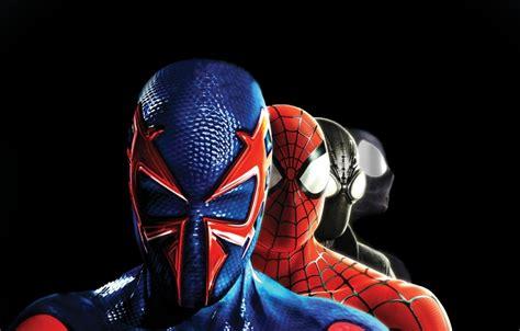 Marvel Spiderman Wallpapers Wallpapers