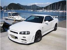 Export Japanese used car & parts from Yahoo Auction Japan