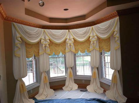 Designer Drapes - discount custom luxury window curtains drapes valances
