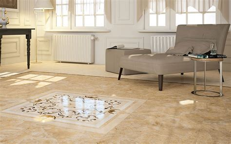 New Ceramic Flooring : Saura V Dutt Stones   Ceramic