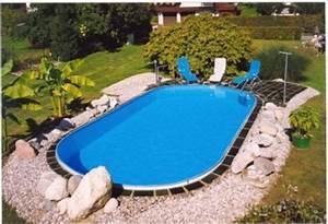 Schwimmbad Garten Kosten : schwimmbad pool mobilpool fertigpool schwimmingpool teneriffa ~ Markanthonyermac.com Haus und Dekorationen
