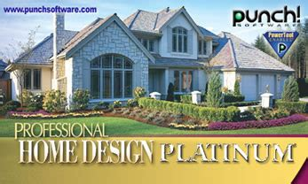 punch home design русификатор punch home design actuarially64 36620