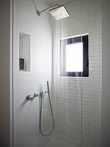 Dusche Mit Fenster : 10 moderne coole dusche designs f r ein sch neres badezimmer ~ Bigdaddyawards.com Haus und Dekorationen