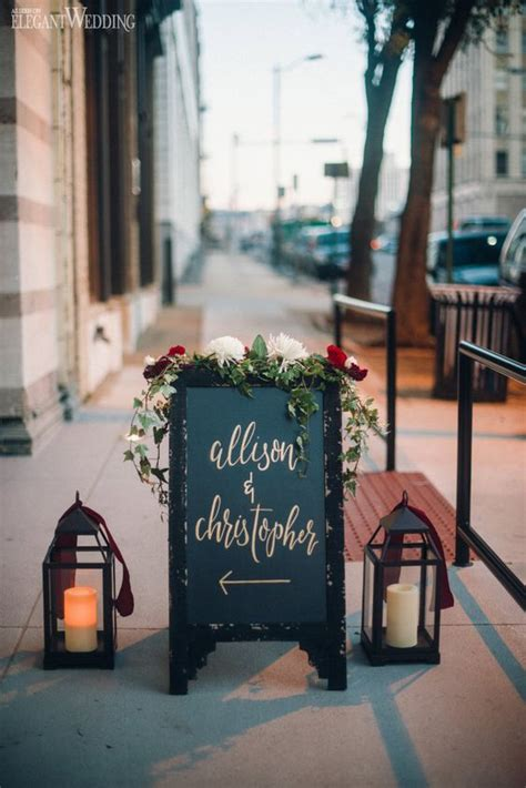 unique wedding reception entrance ideas  newlyweds