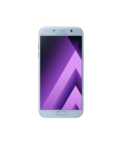 Gambar Mobil Gambar Mobilaudi A7 by Samsung A3 Harga Samsung Galaxy A3 2016 Spesifikasi