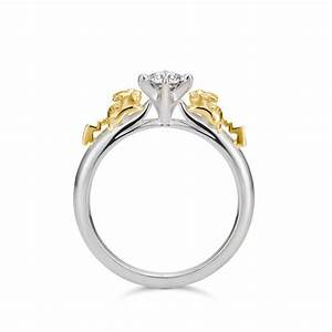 japanese jewelry company inspired to create pokemon go With asian gold wedding rings