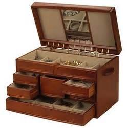 build  jewelry box plans diy build  woodworking bench thoughtlessanu