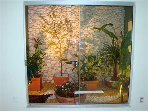 jardim de inverno na sala pequeno home ideas garden