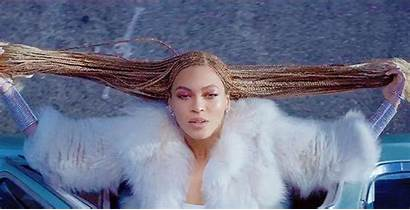 Beyonce Braids Formation Slay Twists Locs Hair