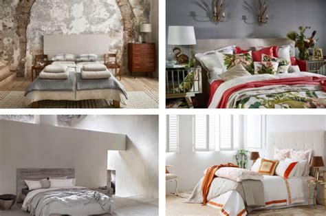 Zara Home De by Zara Home