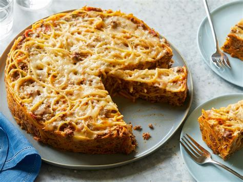 food network the kitchen recipes the cheesiest recipes made on the kitchen the