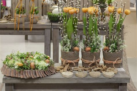 deko frühling 2017 willeke floristik fr 252 hlingsdeko deko fr 252 hling fr 252 hling und deko