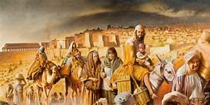Você está avançando com a organização de Jeová ...