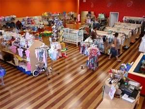 Baby Reruns San Antonio TX
