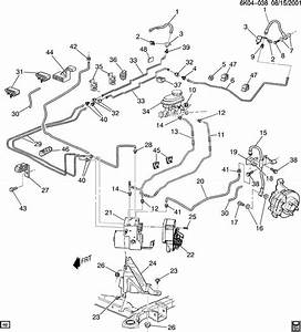 2004 Chevy Avalanche Engine Diagram 2004 Land Rover Discovery Engine Diagram Wiring Diagram