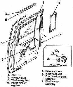 006 Chrysler Sebring Power Window Wiring Diagram