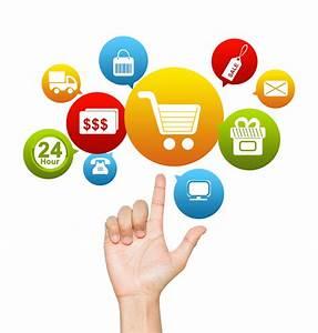 Mömax De Online Shop : advantages and disadvantages of online shopping bizh2o ~ Bigdaddyawards.com Haus und Dekorationen