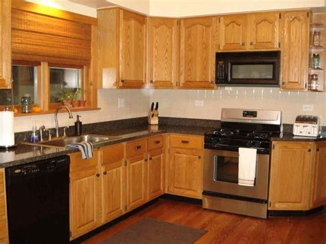 pictures for kitchen cabinets home design backsplash pictures uba tuba granite re 4197