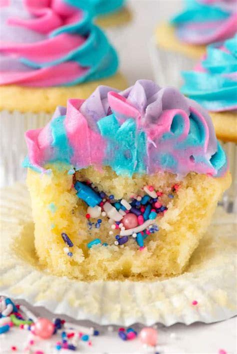 magical unicorn cake dessert recipes  heavenly recipes