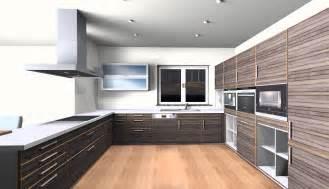 küche zeichnen küchenplaner software software zur küchenplanung cadvilla