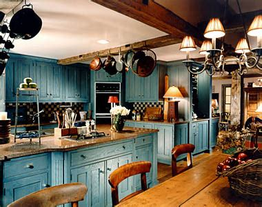 country kitchen bronx beautiful photographs pictures country kitchens home 2740