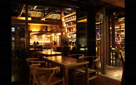 Cheap Home Interior Design Ideas - best cafe restaurant bar decorations 5 designs interior ideas architectural images photos
