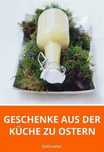Geschenke Aus Der Küche Ostern : geschenke aus der k che zu ostern ostern geschenke im ~ A.2002-acura-tl-radio.info Haus und Dekorationen