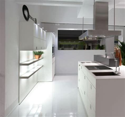 cuisine d expo a vendre 28 images cuisine d exposition