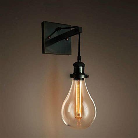 luminaire pour chambre b饕 les 25 meilleures idées de la catégorie appliques murales sur décoration murale rustique décorations pour la maison et projets