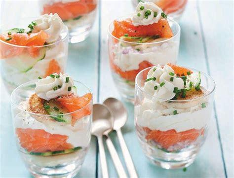 cuisiner le concombre 24 best 50 recettes des concombres images on