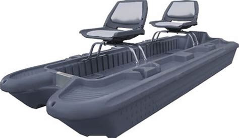 Bass Hunter Ex Fishing Boat by Blog The Landsofamerica Top Ten Gifts For The Ranch