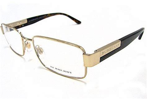 designer mens eyeglasses burberry s eyeglass frames be1015 glass
