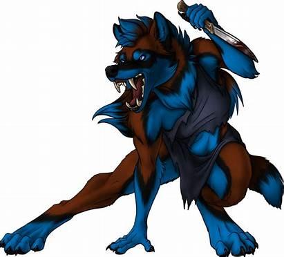 Creatures Mythical Mythology Chimera Lion Dragons Wolf