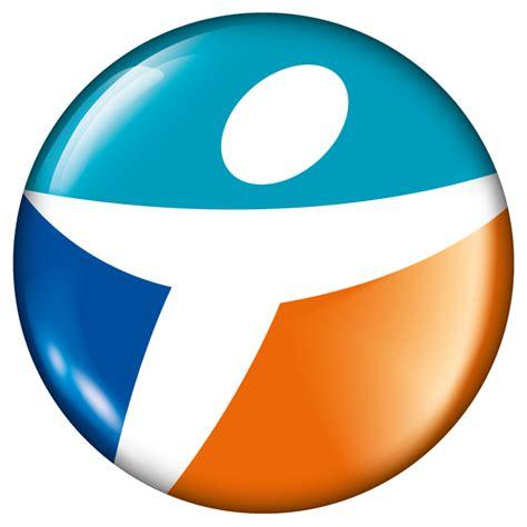 si鑒e bouygues telecom fixe bouygues telecom vers quot une baisse des prix historique quot