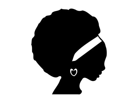 Select any of these black woman afro silhouette pictures that best fits your web designs or other projects. Black Woman Svg Afro Svg Afro Woman Svg Black Girl Svg ...
