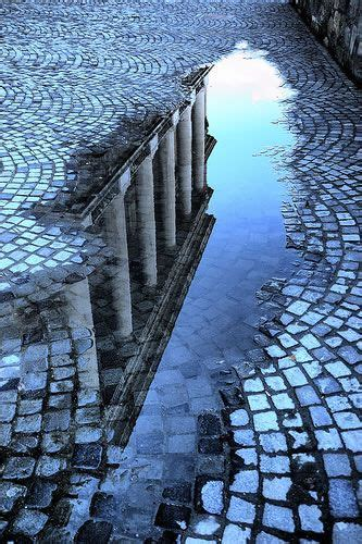 reflection photography  pinterest night photography