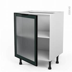 Meuble Haut Cuisine But : meuble haut vitre cuisine 8 meuble haut cuisine porte vitree avec etage solutions pour la ~ Preciouscoupons.com Idées de Décoration